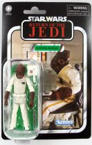 Star Wars (The Vintage Collection) - Hasbro - Admiral Ackbar - Return of the Jedi