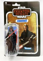 Star Wars (The Vintage Collection) - Hasbro - Darth Maul - The Phantom Menace