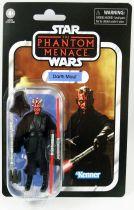 Star Wars (The Vintage Collection) - Hasbro - Darth Maul - The Phantom Menace