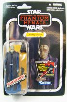 Star Wars (The Vintage Collection) - Hasbro - Daultay Dofine - The Phantom Menace