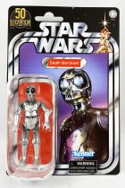 Star Wars (The Vintage Collection) - Hasbro - Death Star Droid - Star Wars