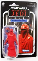 Star Wars (The Vintage Collection) - Hasbro - Emperor\'s Royal Guard - Return of the Jedi