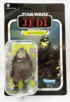 Star Wars (The Vintage Collection) - Hasbro - Gamorrean Guard - Return of the Jedi