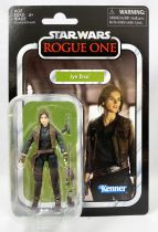 Star Wars (The Vintage Collection) - Hasbro - Jyn Erso - Rogue One