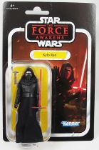 Star Wars (The Vintage Collection) - Hasbro - Kylo Ren - The Force Awakens
