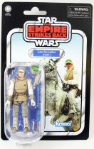 Star Wars (The Vintage Collection) - Hasbro - Luke Skywalker (Hoth Outfit) - The Empire Strikes Back