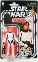 Star Wars (The Vintage Collection) - Hasbro - Luke Skywalker (Stormtrooper) - A New Hope