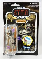Star Wars (The Vintage Collection) - Hasbro - MagnaGuard - Revenge of the Sith