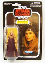 Star Wars (The Vintage Collection) - Hasbro - Padmé Amidala (Peasant Disguise) - Attack of the Clones