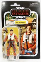 Star Wars (The Vintage Collection) - Hasbro - Poe Dameron - The Rise of Skywalker