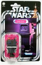 Star Wars (The Vintage Collection) - Hasbro - Power Droid - A New Hope