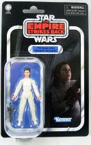 Star Wars (The Vintage Collection) - Hasbro - Princess Leia (Bespin Escape) - Empire Strikes Back