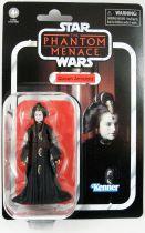 Star Wars (The Vintage Collection) - Hasbro - Queen Amidala - The Phantom Menace