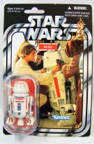 Star Wars (The Vintage Collection) - Hasbro - R5-D4 - Star Wars
