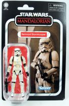 Star Wars (The Vintage Collection) - Hasbro - Remnant Stormtrooper - The Mandalorian