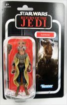 Star Wars (The Vintage Collection) - Hasbro - Saelt-Marae - Return of the Jedi