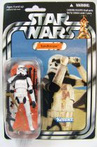 Star Wars (The Vintage Collection) - Hasbro - Sandtrooper - Star Wars