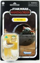 Star Wars (The Vintage Collection) - Hasbro - The Child - The Mandalorian