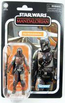 Star Wars (The Vintage Collection) - Hasbro - The Mandalorian - The Mandalorian
