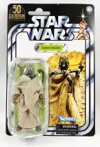 Star Wars (The Vintage Collection) - Hasbro - Tusken Raider - Star Wars