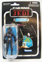 Star Wars (The Vintage Collection) - TIE Fighter Pilot - Revenge of the Jedi