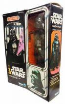 Star Wars 1977/79 - Kenner Doll - Darth Vader