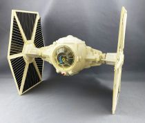 Star Wars 1978 - Kenner - Chasseur TIE (Imperial TIE Fighter) occasion