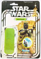 Star Wars 1978 - Kenner 20Back (F) - Sand People (Boba Fett Offert)