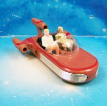 star_wars_1978___kenner_diecast_vehicle___landspeeder_avec_luc_et_z_6po__occasion__01