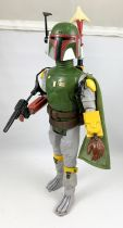 Star Wars 1979 - Kenner Doll - Boba Fett (occasion)
