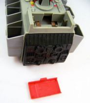 Star Wars 1979 - Meccano / Palitoy - Imperial Troop Transporter (loose with box)