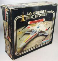 la_guerre_des_etoiles___meccano___chasseur_x_x_wing_fighter__1_