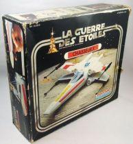 la_guerre_des_etoiles___meccano___chasseur_x_x_wing_fighter__2_