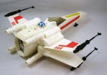 la_guerre_des_etoiles___meccano___chasseur_x_x_wing_fighter__6_
