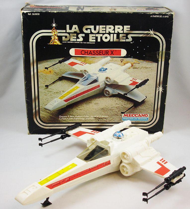 la_guerre_des_etoiles___meccano___chasseur_x_x_wing_fighter