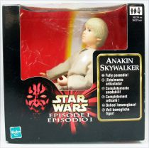 Star Wars Action Collection - Hasbro - Anakin Skywalker