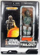 Star Wars Action Collection - Hasbro - Boba Fett (The Original Trilogy Collection)