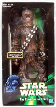 Star Wars Action Collection - Hasbro - Chewbacca