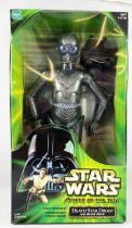 Star Wars Action Collection - Hasbro - Death Star Droid w/Mouse Droid