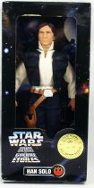 Star Wars Action Collection - Hasbro - Han Solo