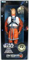 Star Wars Action Collection - Hasbro - Luke Skywalker in X-Wing Gear