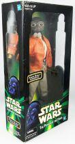 Star Wars Action Collection - Hasbro - Ponda Baba avec Bras Amovible