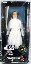 Star Wars Action Collection - Hasbro - Princess Leia