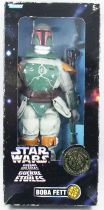 Star Wars Action Collection - Kenner - Boba Fett