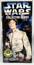 Star Wars Action Collection - kenner - Luke Skywalker in Bespin Fatigues