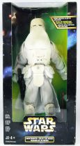 Star Wars Action Collection - Kenner - Snowtrooper