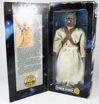 Star Wars Action Collection - Kenner - Tusken Raider
