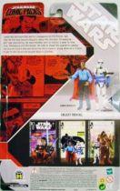 Star Wars Comic Packs - Star Wars #44 (Lando Calrissian & Stormtrooper)