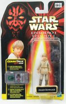 Star Wars Episode 1 (The Phantom Menace) - Hasbro - Anakin Skywalker (Tatooine)