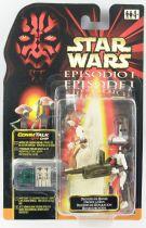 Star Wars Episode 1 (The Phantom Menace) - Hasbro - Pit Droids